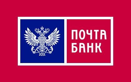 русский стандарт взять кредит наличными энгельс