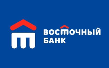 рефинансирование ипотеки втб 24 условия в 2020 году взятый в втб 24