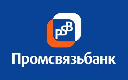 кредит пенсионеру до 70 лет в белоруссии