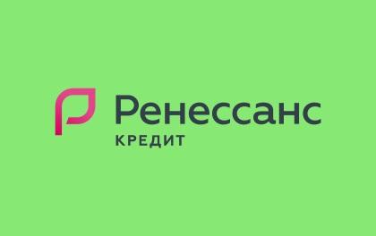 Украинское гражданство для россиян без отказа