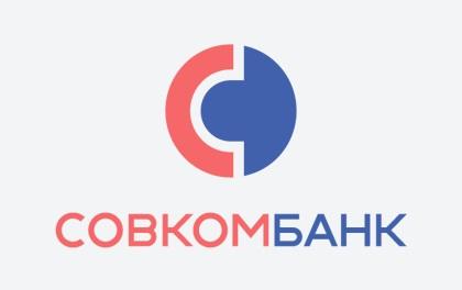 Кредит банк курган