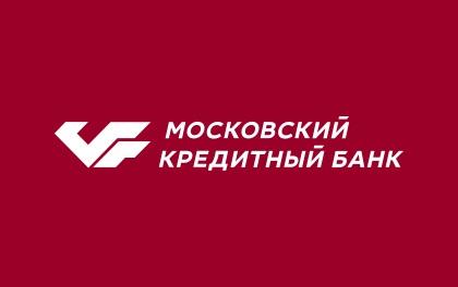 втб онлайн рефинансирование кредита в другом банке