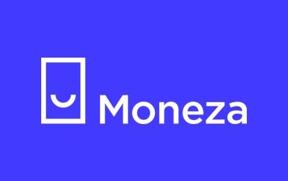 Кокой банк азербаиджана дасть кредит жителей нкр