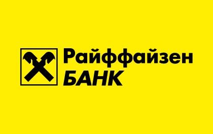 банковская карта водителя яндекс такси альфа банк