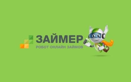 Кредитная карта альфа банк rsb24 ru