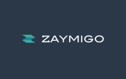 Zaymigo