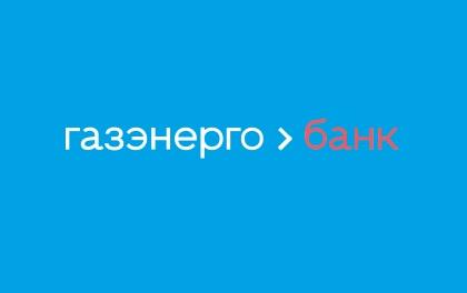 Онлайн заявка на кредит в восточный банк в кунгуре