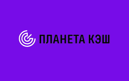 Карта метро москвы 2020 с расчётом времени и схема маршрута скачать