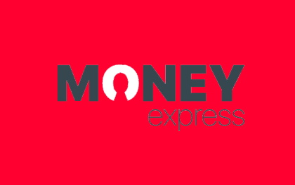 Money Express.kz