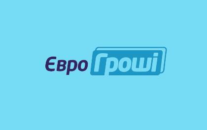 ЕвроГрошi.ua