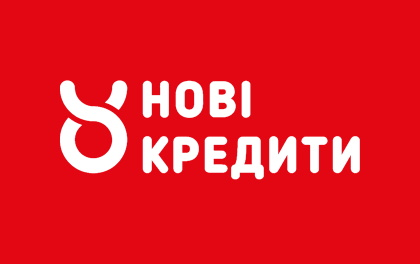 Новi Кредити.ua