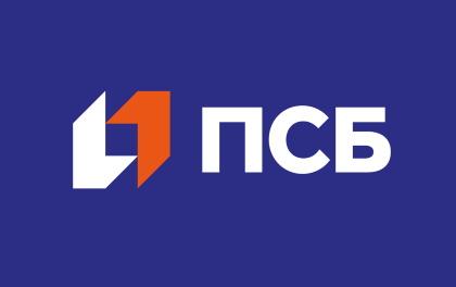 кредит на 10000000 рублей на 30 лет отличие лизинга от кредита на авто