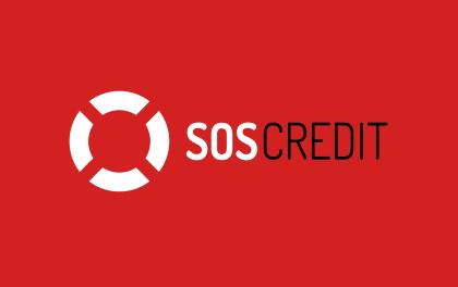 SOS Credit.ua