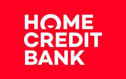Хоум кредит наличными онлайн заявка тверь кредит с залогом депозита