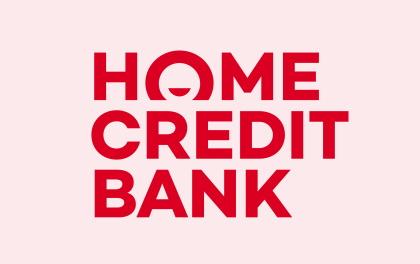 Кредит наличными Банк Хоум Кредит