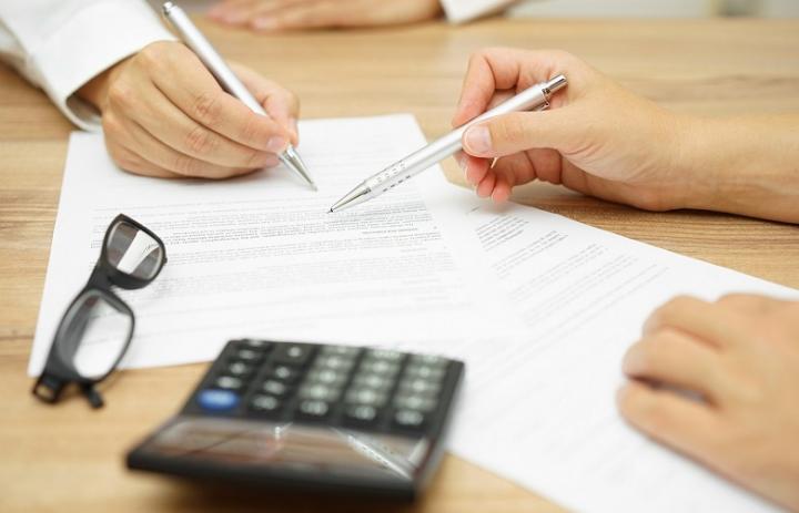 кредит под материнский капитал наличными без справок и поручителей новосибирск сообщение какие бывают кредиты