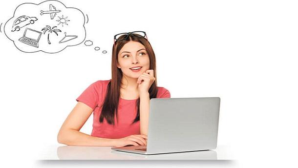 заявки кредит онлайн без егэ