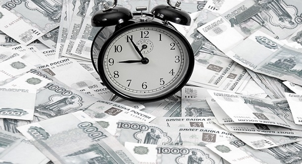получение кредита в иностранном банке
