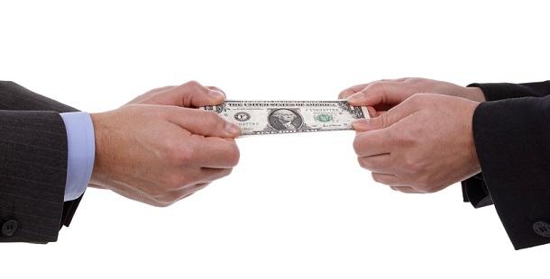 Деньги в долг от частного лица ростов на дону