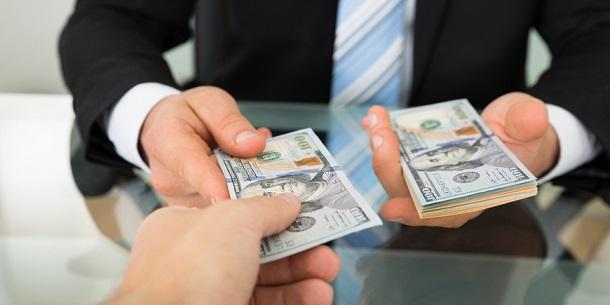 потребительский кредит в сбербанке калькулятор расчет 2020