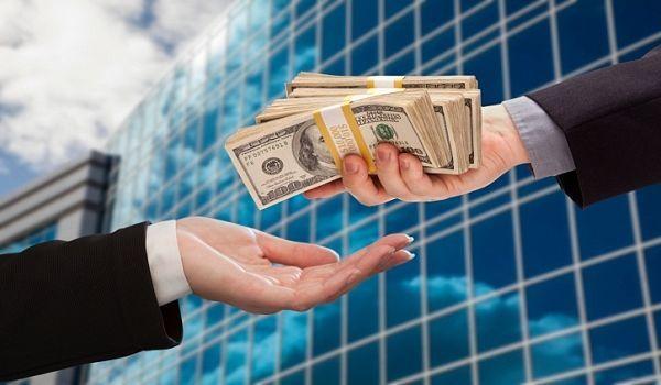 как узнать октмо для налоговой декларации