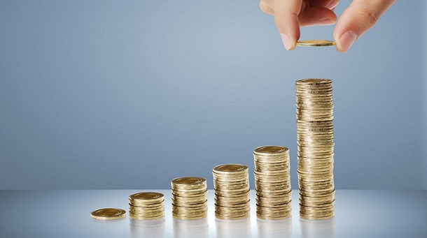 Крайинвестбанк оформить кредит