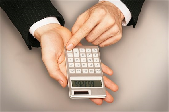 потребительский кредит 500000 без справок и поручителей