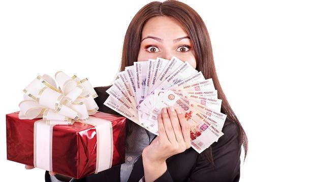 оформить кредитную карту онлайн с моментальным решением без справок халва с доставкой на дом