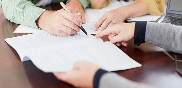 Втб 24 онлайн калькулятор досрочное погашение ипотеки