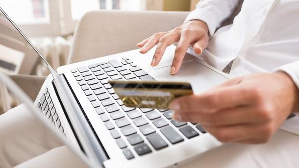 кредит уфа без справок и поручителейпроверка машины по вин коду бесплатно сша