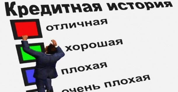 Займ у частного лица под расписку иркутск
