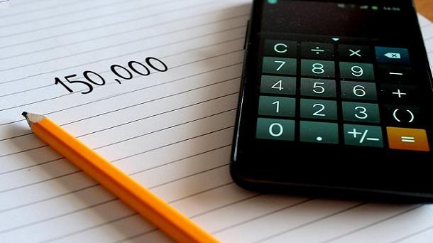 Рефинансирование ипотеки в сбербанке для физических лиц условия калькулятор