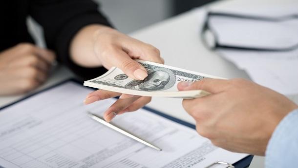 скб банк кредит отзывы клиентов