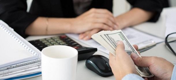 кредит под материнский капитал наличными без справок и поручителей челябинск
