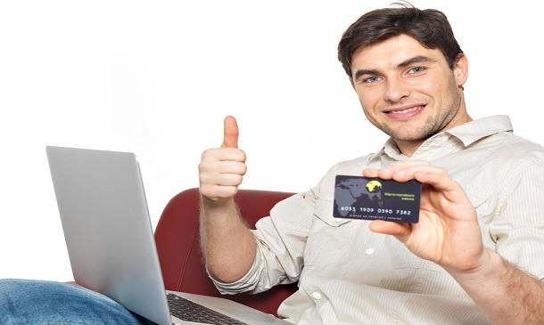 можно ли взять кредит без копии паспорта