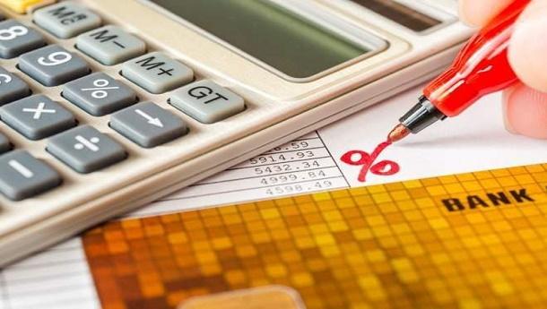 Ипотечный кредит за рубежом