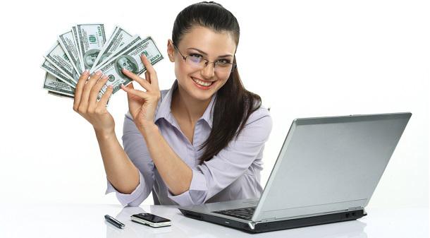 Деньги в кредит на мобильный