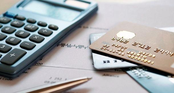 Кредит с 18 лет онлайн мурманск рефинансирование кредита банк москвы онлайн заявка