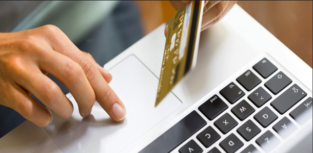Дебиторская задолженность купить для погашения кредита