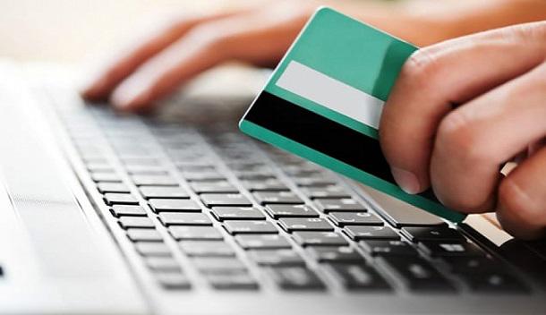 Почта банк череповец онлайн