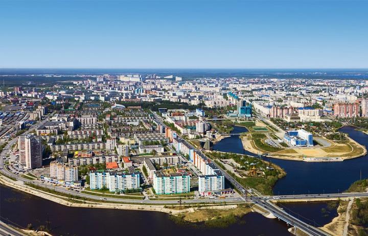 Сургутский банк взять кредит почему в варфейсе нельзя взять беспроцентный кредит