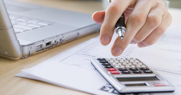 быстрый займ на карту без отказов онлайн без электронной почты и емайла оформить кредит через личный кабинет сбербанк