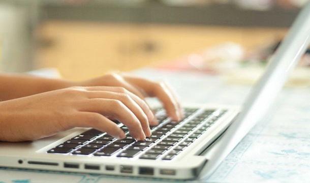 Онлайн заявка на кредит в восточный банк соликамск