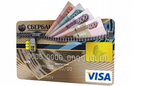 взять кредит онлайн на яндекс кошелек без отказа без проверки мгновенно