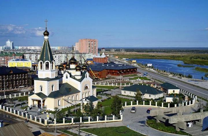 частный займ город новокузнецк