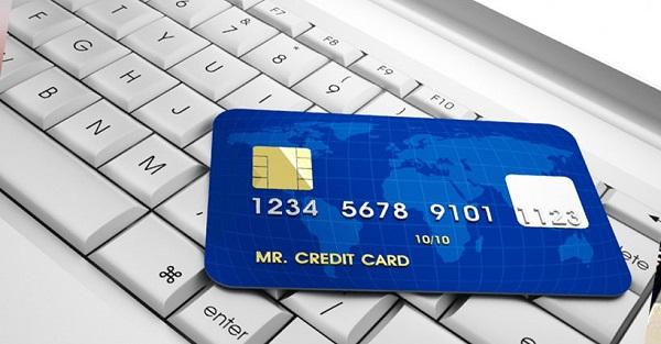 Кредит для патента гражданам снг