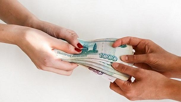 Банк ренессанс кредит официальный сайт челябинск