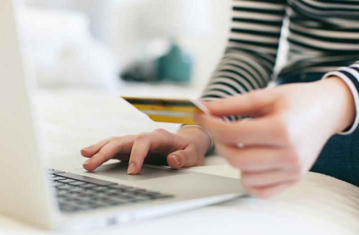 подать заявку на кредит узнать ответ сразу