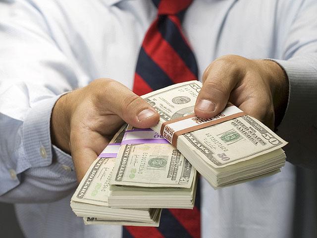 Деньги в долг под залог ульяновск ессентуки автоломбард