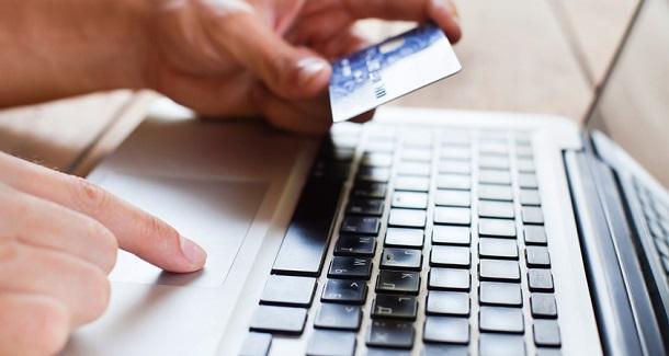 получить займ 100000 онлайн на карту срочно без отказа
